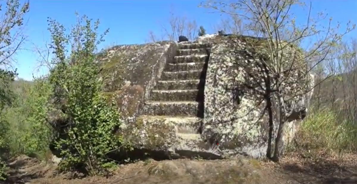 L'eredità degli antenati, trentatreesima parte – Fabio Calabrese