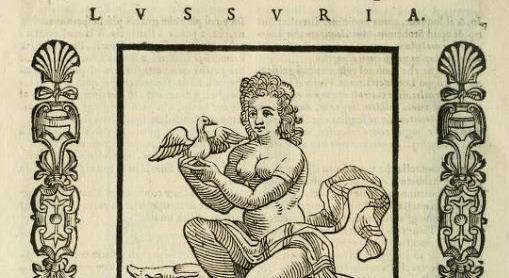 """""""Eros-Donna Demone della Trasformazione  (Lussuria Futurista, Crowley, Evola…)"""" di Vitaldo Conte: intervista di Luca Valentini"""