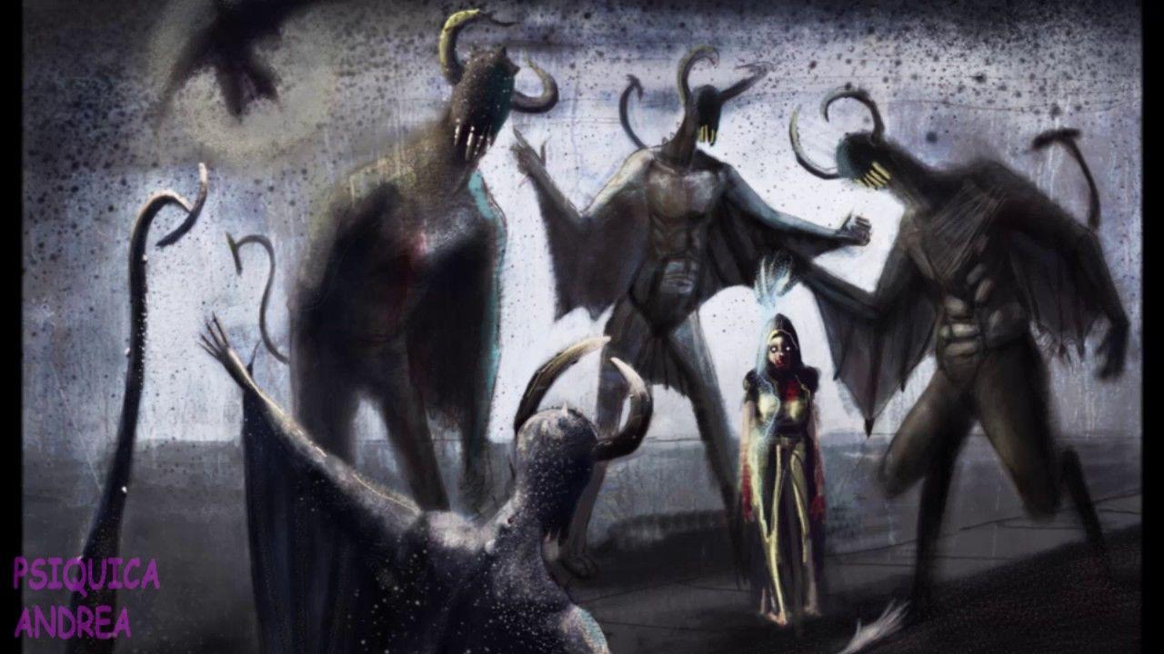 Deus ex machina – Lorenzo Merlo