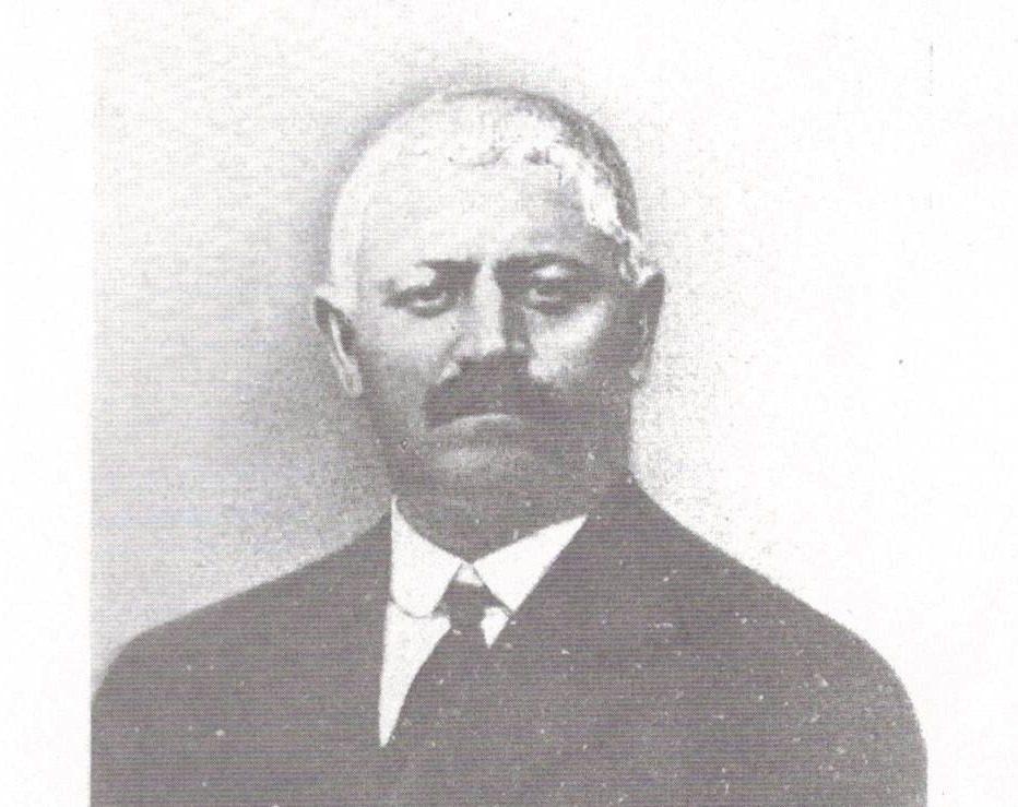 """""""Pagine di gloria"""" del Biennio Rosso: L'assassinio di Luigi Magni, 10 OTTOBRE 1920 – Valerio Zinetti"""