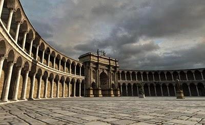 Ascesa e caduta: le statue a Costantinopoli – prima parte – Piervittorio Formichetti