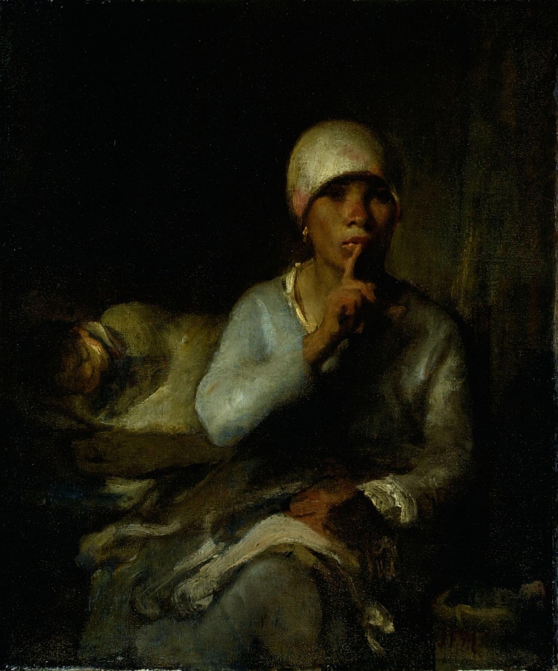 Invito al silenzio – Livio Cadè