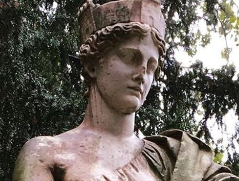 Italia religiosa: un classico di Raffaele Pettazzoni –  Giovanni Sessa