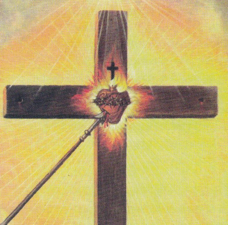 Il culto del Sacro Cuore: tradizione e universalità di un simbolo (IV parte) – Walter Venchiarutti