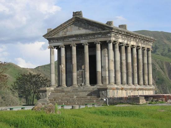 Tempio e Persona – prima parte – Marco Migliorini