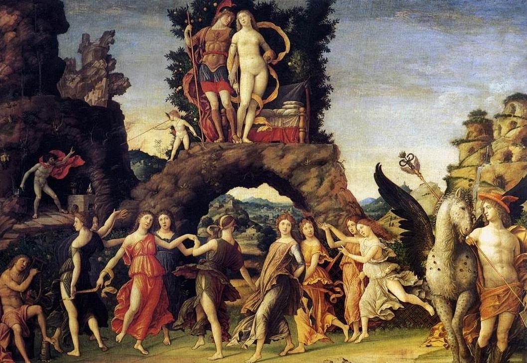 Lo Stato Interiore, il destino di Evola dopo Evola – la prefazione di Giovanni Sessa