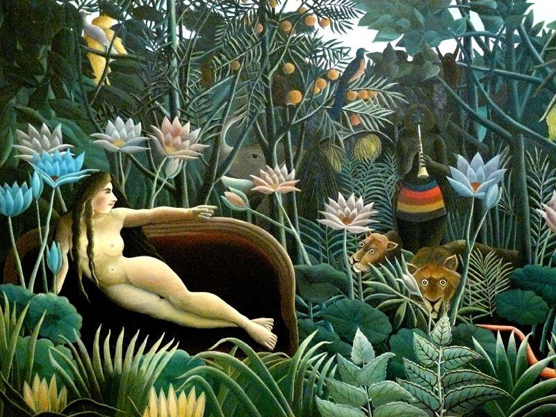 Della natura – Livio Cadè