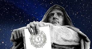 Giordano Bruno tra l'Uno ed il Molteplice – Umberto Bianchi