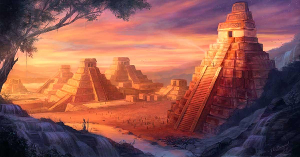 L'eredità degli antenati, quarantaseiesima parte – Fabio Calabrese