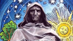 Giordano Bruno tra Platonismo e Naturalismo – Michele Perrotta