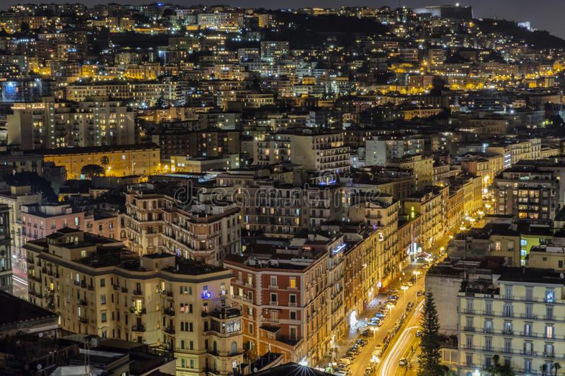 Vita quotidiana e nostalgia ai tempi del Coronavirus: le riflessioni di Giuseppe Del Ninno – Giovanni Sessa