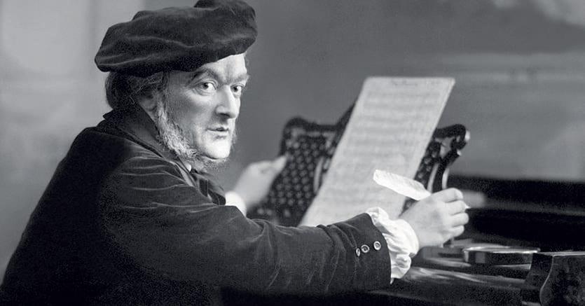 Religione ed arte in Wagner – Giovanni Sessa
