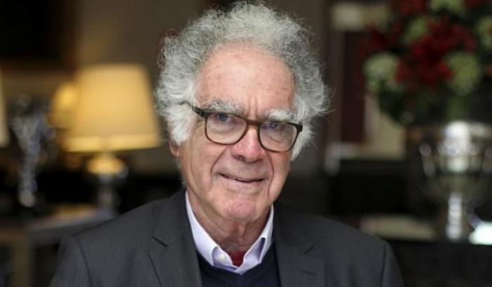 I «benandanti» di Carlo Ginzburg: torna un classico dell'etnologia –  Giovanni Sessa