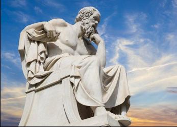 La fortuna di Pitagora presso i Romani – Arturo Gianola (a cura di Roberto Sestito)