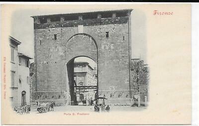 Empoli, 1° marzo: il brodo di Carabiniere – prima parte – Giacinto Reale