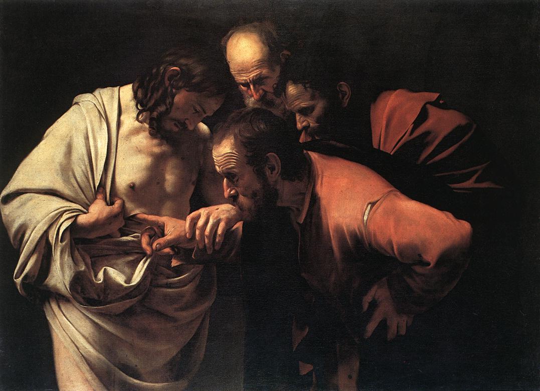 L'asina che parlò e altre incredibili storie – Livio Cadè