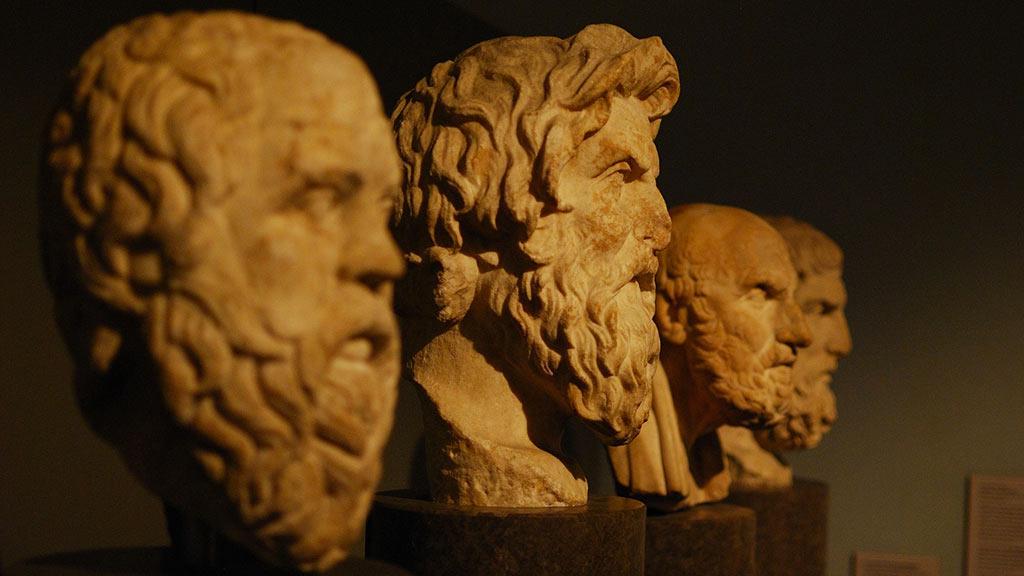 Sentimenti e Storia – Lorenzo Merlo