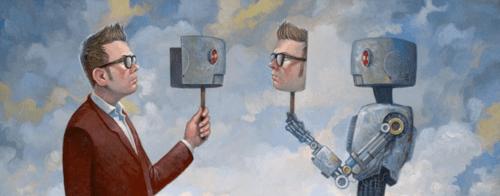 Contro il metodo – Lorenzo Merlo