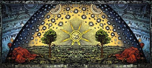 Totum et Unum: Giordano Bruno e la filosofia antica – Giovanni Sessa