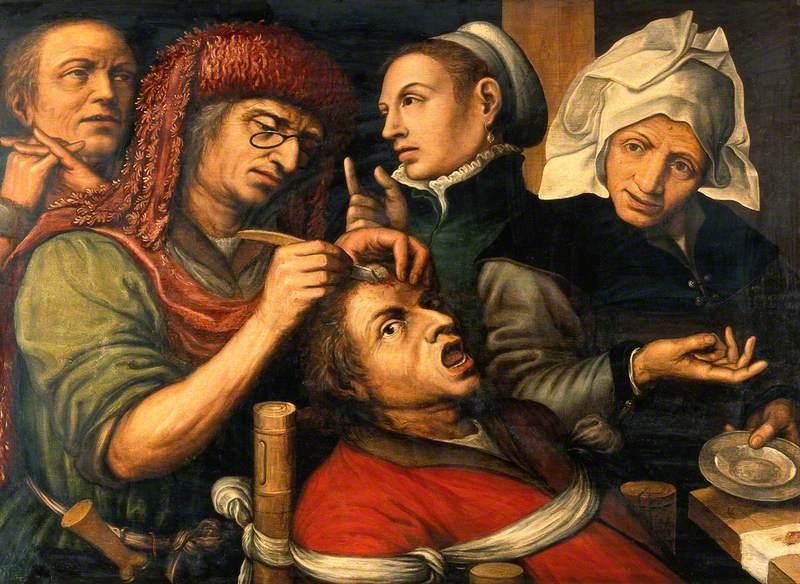 Pietre nel cervello – Livio Cadè