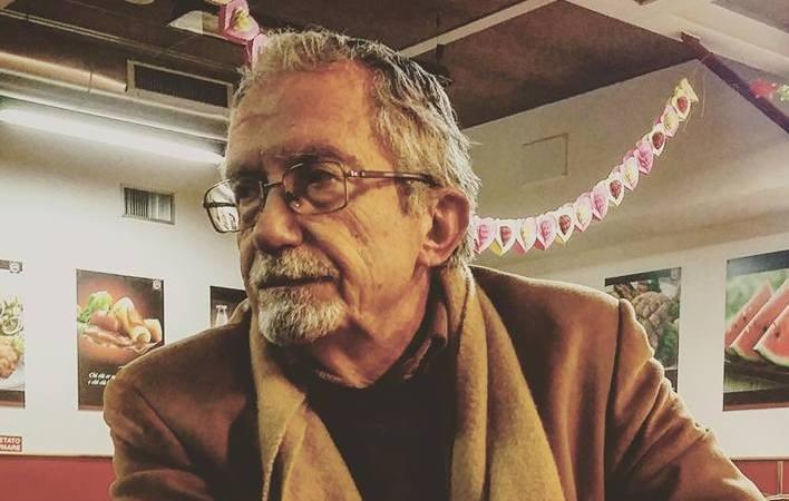 Qualcosa d'altro: i racconti di Gianfranco de Turris 1986-2000 –  Giovanni Sessa