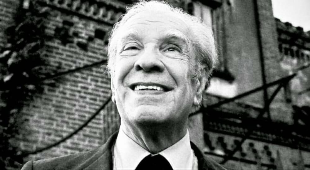 Borges et alii: Giovannini e l'irriverenza sacra degli elitismi –  Giovanni Sessa
