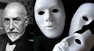 La maschera che nasconde l'Altro –  Roberto Pecchioli
