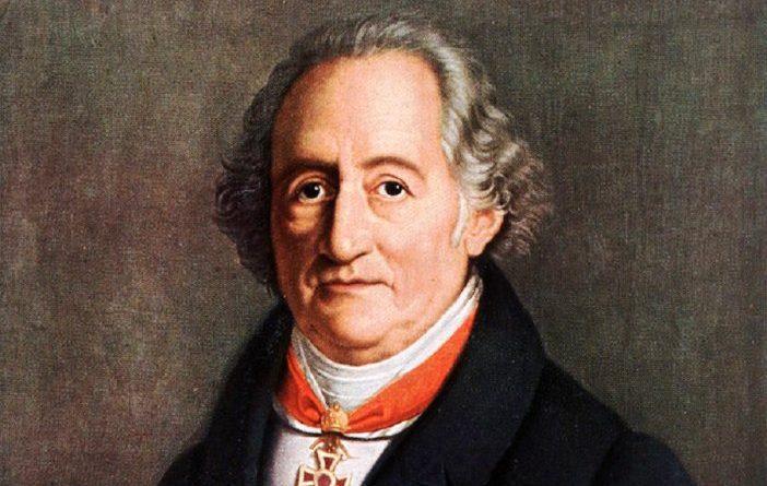 Steiner e Goethe: intuizione ed esperienza nella scienza olistica – Giovanni Sessa