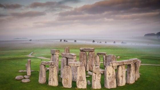 L'eredità degli antenati, cinquantatreesima parte – Fabio Calabrese