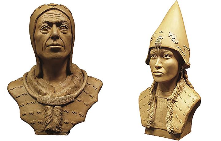 L'eredità degli antenati, cinquantaquattresima parte – Fabio Calabrese