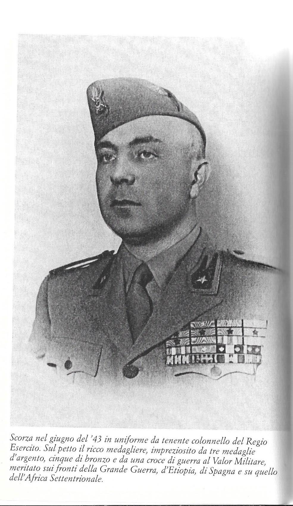 ITALIA 1921: Valdottavo, 22 maggio (terza parte) – Giacinto Reale