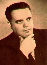 František Bardon: il mago di Opava che disse di no a Hitler – Mauro Ruggiero