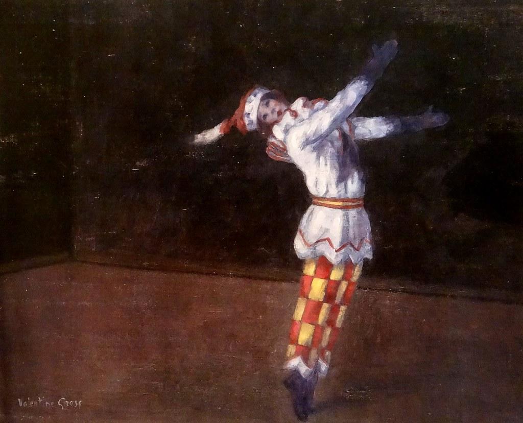 Orgoglio e precipizio – Livio Cadè