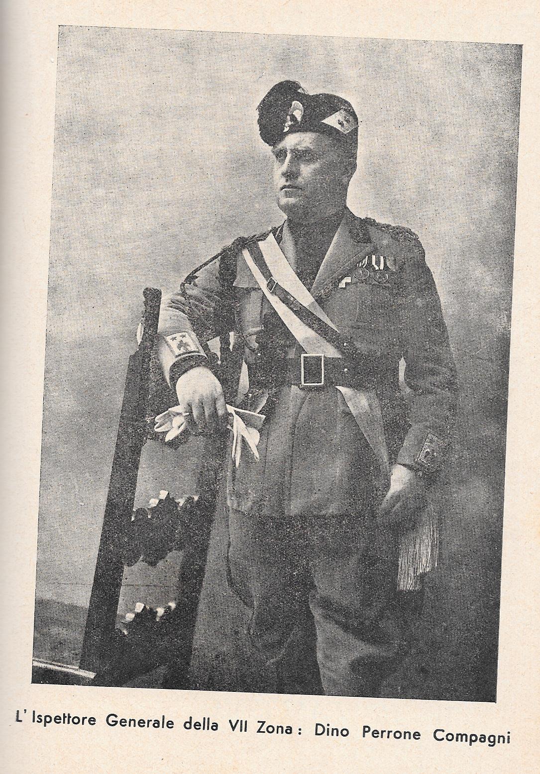 ITALIA 1921: Grosseto 27 giugno – terza parte – Giacinto Reale
