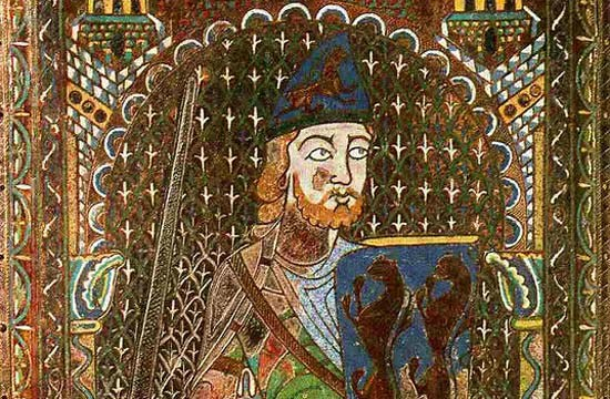 I Plantageneti: una dinastia tradizionale ed illuminata –  Giovanni Sessa