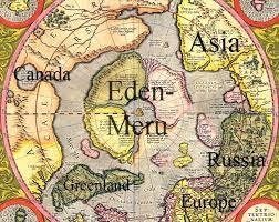 Evola e il mistero iperboreo: la raccolta di scritti 1934-1970 – Giovanni Sessa