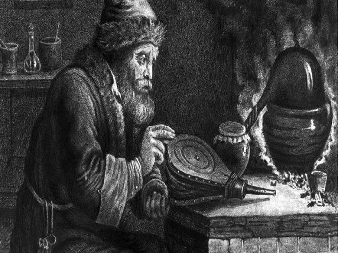 La rivelazione di Ermete Trismegisto: le dottrine dell'anima – Giovanni Sessa