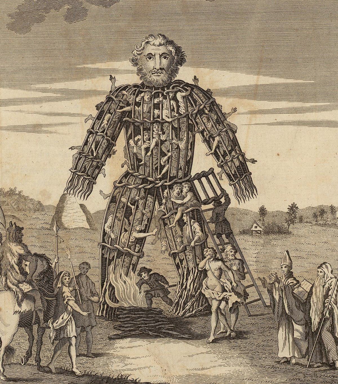Tortura – Livio Cadè