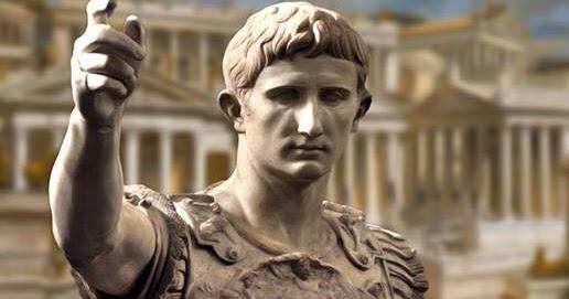 Augusto e l'Impero: Pietro De Francisci e la civiltà dei Quiriti – Luca Valentini
