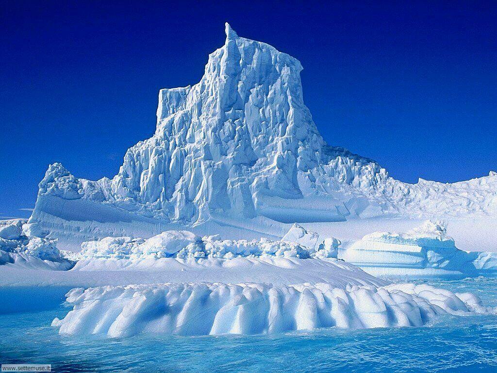 La mistica del ghiaccio: riflessioni dalla Terra dalla Luce Eterna – Svalbard 2021 – Emanuele Franz