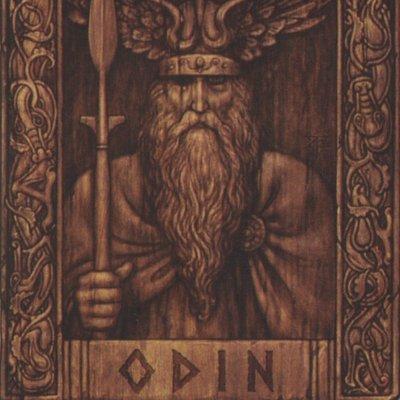 Gigantismo, titanismo e Tradizione nordica – Daniele Perra