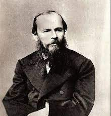Dostoevskij antidoto al nichilismo – Roberto Pecchioli